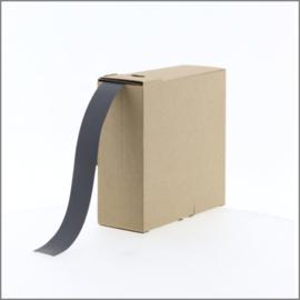 Paperlook –zwart