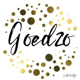 Goedzo