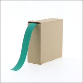 Paperlook –groen