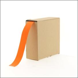 Paperlook –oranje
