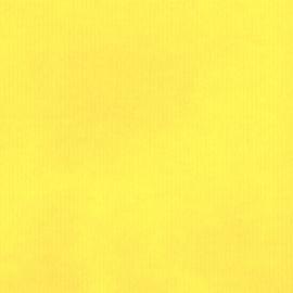 Consumentenrol Kraft geel