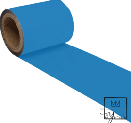 Light Blue 50mm x 100m