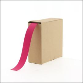 Paperlook –pink