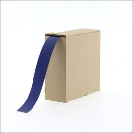 Paperlook – donker blauw