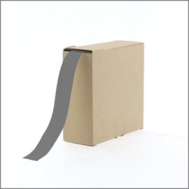 Paperlook – antraciet