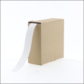Paperlook – wit