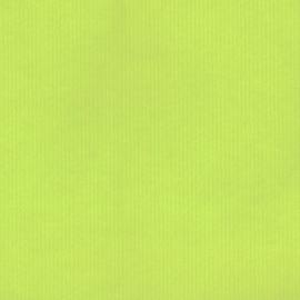 Consumentenrol Kraft groen