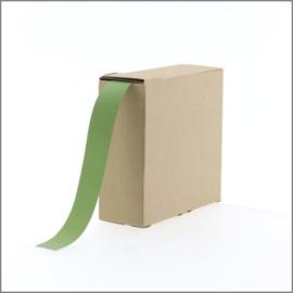 Paperlook –jade