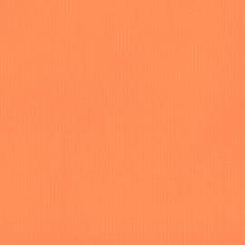 Consumentenrol Kraft oranje