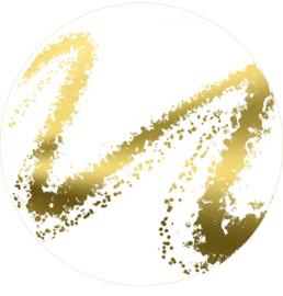 Semi Goud slang