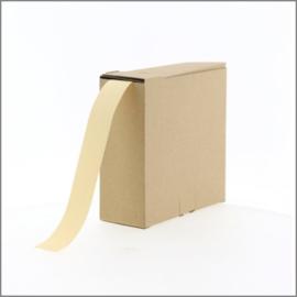 Paperlook – creme