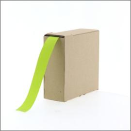 Paperlook – appel groen