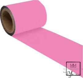 Pink 110mm x 100m