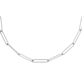 Necklace Plain chain