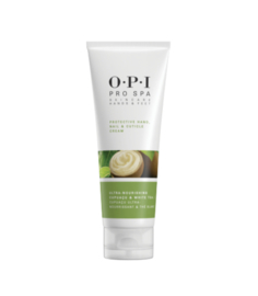 OPI Pro Spa hand creme 50ml