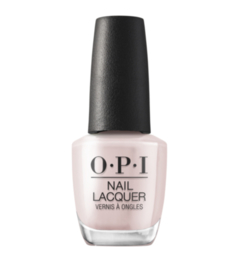 Nagellak Movie Buff NLH003 - 15ml