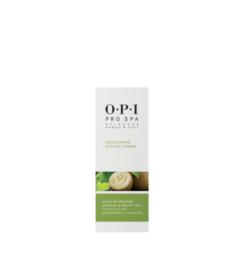 Pro Spa Exfoliating Cuticle Cream  - 27ml