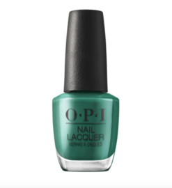 Nagellak Rated Pea-G NLH007 - 15ml