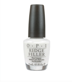 Ridge Filler - 15ml