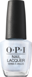 Nagellak This Color Hits all the High Notes NLMI05 - 15ml - Parelmoer