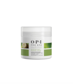 Pro Spa Moisture Whip Massage Cream  - 118ml