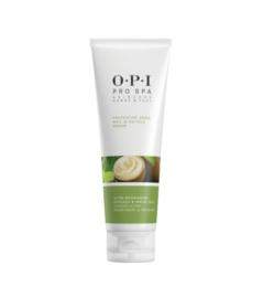 OPI Pro Spa hand creme  - 118ml