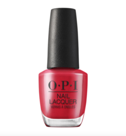 Nagellak Emmy, Have You Seen Oscar? NLH012 - 15ml