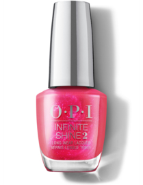 INFINITE SHINE Strawberry Waves Forever!