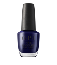 Nagellak Award for Best Nails Goes To… NLH009 - 15ml