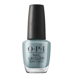 Nagellak Destined to be a Legend NLH006 - 15ml