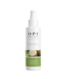 Pro Spa Moisture Bonding Ceramide Spray  - 112ml