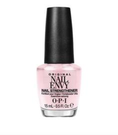Nail Envy Pink to Envy - 15ml - Transparant