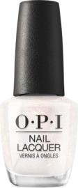 Shine Bright OPI nagellak