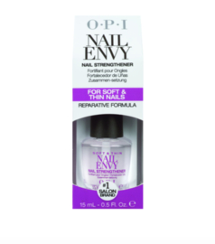 Nail Envy Soft & Thin  - 15ml