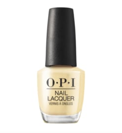 Nagellak Bee-hind the Scenes NLH005 - 15ml
