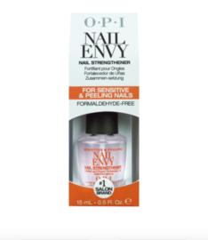 Nail Envy Sensitive & Peeling  - 15ml