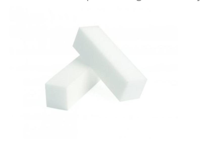 White block vijl
