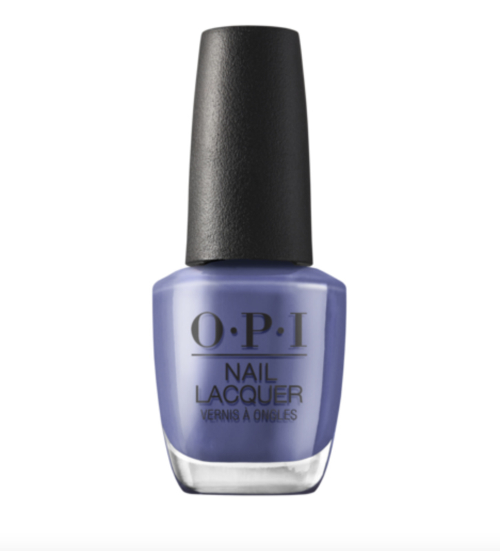 Nagellak Oh You Sing, Dance, Act and Produce? NLH008 - 15ml