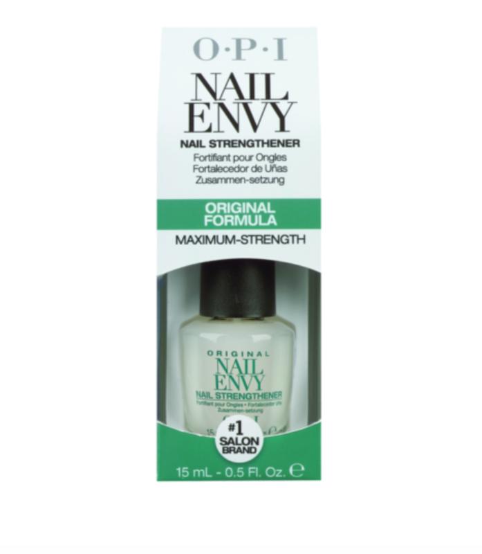 Nail Envy Original  - 15ml