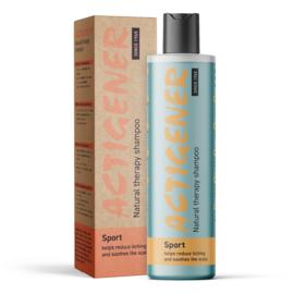 Actigener Shampoo Sport - 250 ml