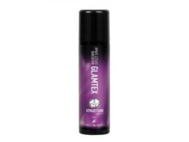 Joico Structure Glamtex - 150 ml
