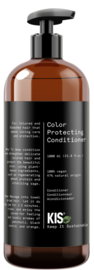KIS Green Color Protecting Conditioner - 1.000 ml