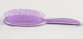 Framar Purple Reign Detangle Brush