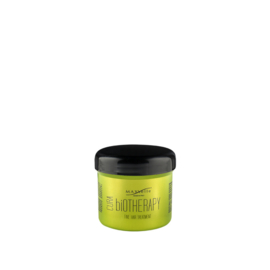 MAXXelle - Cura biOTHERAPY - Fine Hair Treatment - 500 ml