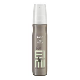 Wella EIMI Texture - Ocean Spritz - 150 ml