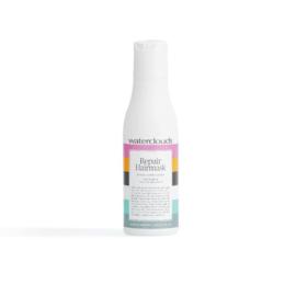 Waterclouds Repair Hairmask - 70 ml