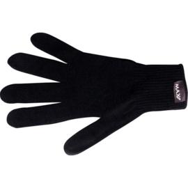 Max Pro Warmtebestendige handschoen