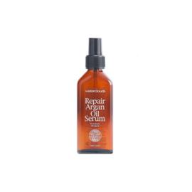 Waterclouds Repair Argan Oil Serum - 100 ml