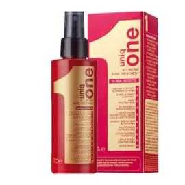 Revlon Uniq One All in One Hair Treatment - 150ml