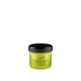 MAXXelle - Cura biOTHERAPY - Hair Recovery Treatment - 500 ml